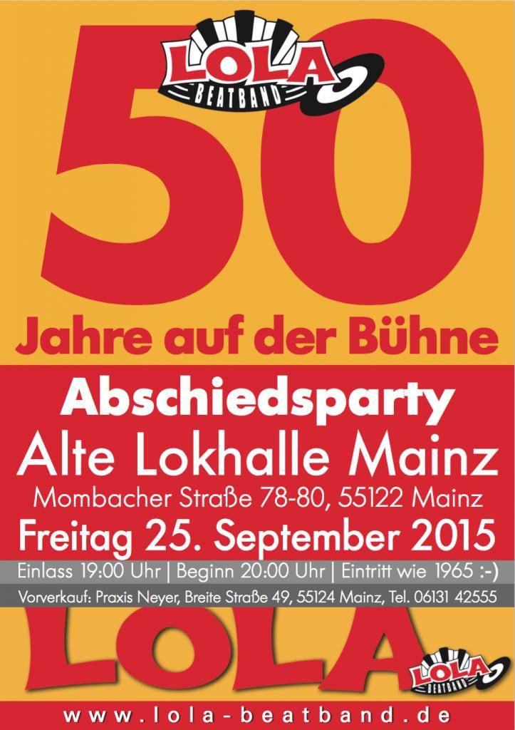 50-Jahre-LOLA-Beatband