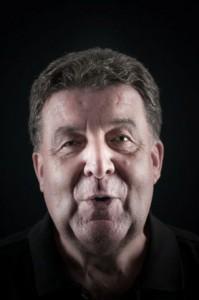 Dieter Jung